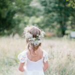rustic-wedding-flower-girl-dresses-1-580x500